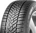 245/40R19 98V WINTER SPT 5 XL ROF MFS
