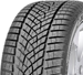 225/45R17 94H UG PERF G1 XL FP MS 3PSF
