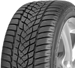 205/55R16 91H UG PERFORMANCE 2 MS 3PSF * ROF FP