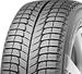 195/55R15 89H XL X-ICE Xi3