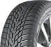185/55R15 82T WR Snowproof