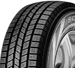 255/50R19 107H XL S-ICE rb (MO) FSL m+s