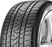 265/45R20 108V XL S-WNT rb ECO (MO) FSL m+s