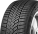 215/50R18 92V FR SPEED-GRIP 3 SUV
