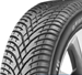 195/55 R15 85H TL G-FORCE WINTER2