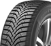 205/55R16H 91H W452 Winter i*cept RS2