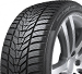 225/60R17 XL 103V W330 Winter i*cept evo3