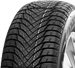 195/65R15 95T XL SnowDragon HP