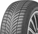 215/55R16 93H WinGuard Snow'G WH2