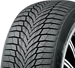 225/45R17 94H XL WINGUARD Sport 2