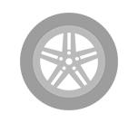 255/70R18 113H EFFICIENTGRIP 2 SUV